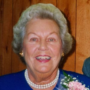 Aline L. Nengel