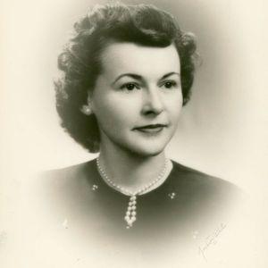 Eleanore F. Tomusko