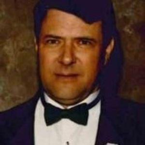 Ronald C. Turner