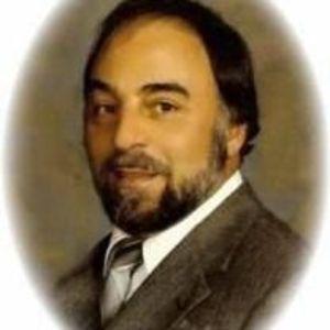 Richard G. Saady