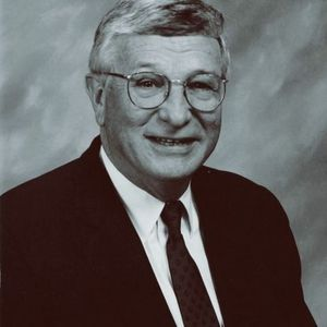 Arthur M. Moody III