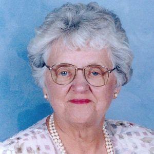 Marie Barbara Sowa