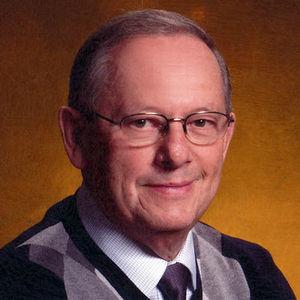 Peter Henricus Vandekerkhof