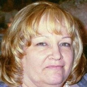 Linda L.   (nee Heintz) Santarlas Obituary Photo
