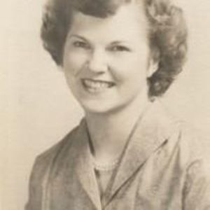 Donna Marie Gottula