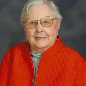 Marie R. Michalkiewicz