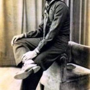 Oscar Hilliard