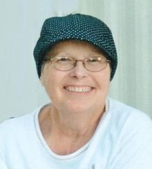 Mrs. Brenda Gore