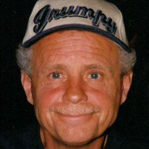 Clifford F. Schultz