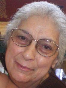 Jacqueline L. Rodrigue