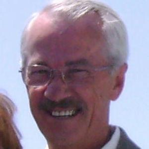 Charles H. Hicklin