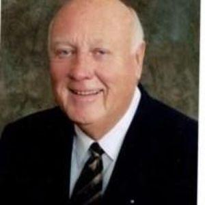Jim E. WHITNEY