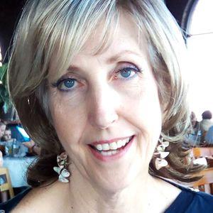 Rita Lorraine Morton
