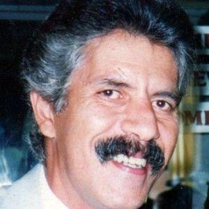 C.J. Nicholas