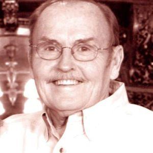Kenneth (Kenny) R. Neumeister
