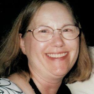 Barbara K. Kasting