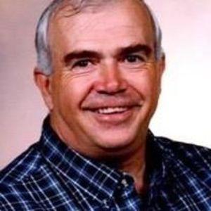 George Nicholas Betbeder