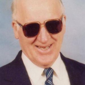 Lester Joseph Turk