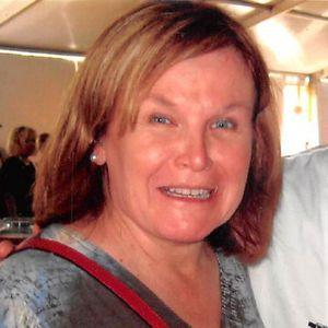 """Elizabeth """"Beth"""" Kiley Wesson Obituary Photo"""