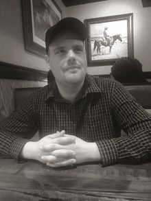 Kyle  Anthony  Paluch