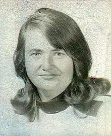Roswitha     Rose Kerpics