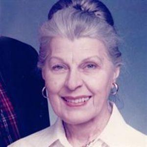 Elisabeta I. Pastor