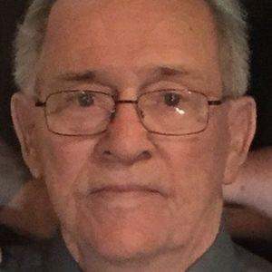 Mr. Charles Joseph Passe