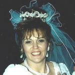 Patricia A. Harper
