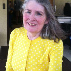 Kathleen T. McGoldrick Obituary Photo