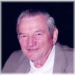 John Adam Zablotny