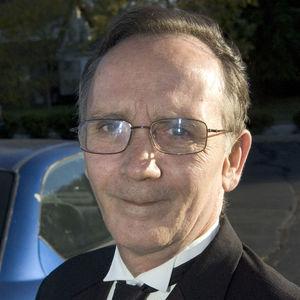 Richard E. Perkowski