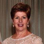 Mary Ann Campanella