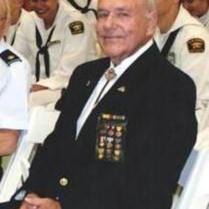Glenn Dale Linkey