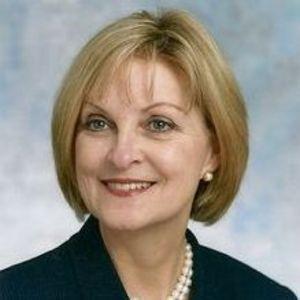 Susan Hillard Butz