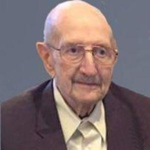 Robert J. Ribarcheck