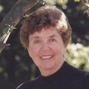 Jeanne A. Clifford