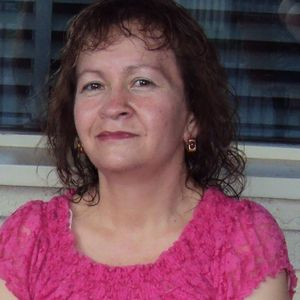 Guadalupe Aide Lopez Angulo Obituary Photo
