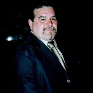 James M. Flores
