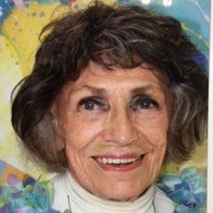 June Bennett Estill Glenn Hoskins d'Estelle