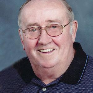 Mitchell E. Babcock