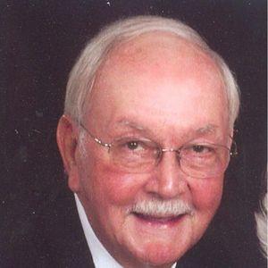 Richard charles obituary winter garden florida - Fairchild funeral home garden city ny ...