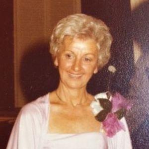 Eleanor B. Martinov