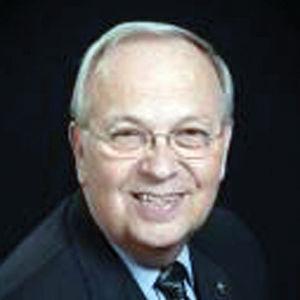 GARY L.  WALLIN