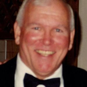 Douglas Neil Nelson