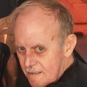 David Ostrowski, Sr.