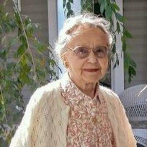 Elizabeth Pearson Obituary Dedham Massachusetts