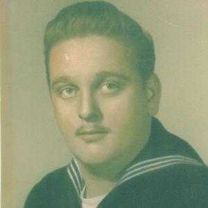 Robert R. LaLiberte