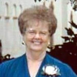 Lucy Carolyn KELLER