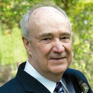 Leonard Allan Boland