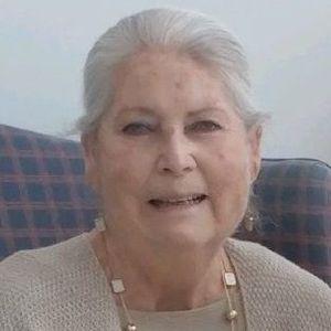 Sally A. Hake